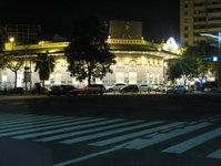 凱撒帝苑酒店