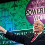 ウォーレン・バフェット氏、今年も「株主への手紙」でヘッジファンド業界をメッタ斬り