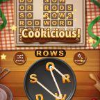 word cookies game