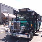 kawagoe2017