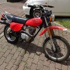 XL80S