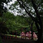 礼賛箱2010弐