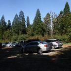 森吉山2013.10.14
