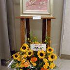 展覧会(個展・グループ展・絵本原画展) 後藤 仁
