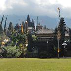 BALI Apr 2012