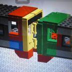 LEGO Degital Designer