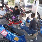 201207_kinspo