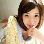 大島彩 - 綺麗なお姉さん。~AV女優のグラビア写真集~