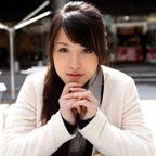 中山エリス - 綺麗なお姉さん。~AV女優のグラビア写真集~