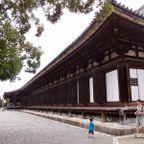NO.3 2012秋