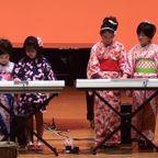 N's Concert 2012