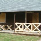 Massanの納屋