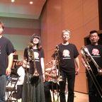 益田市民吹奏楽団