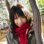 葵こはる - 綺麗なお姉さん。~AV女優のグラビア写真集~