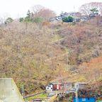 ロケ地めぐり in 2013GW