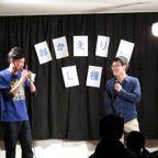 10月ライブ〜おかえり、L棟〜