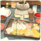 gallery_food