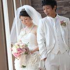 mou Bridal
