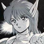 Retro Game Daisuki !