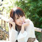 桜花えり - 綺麗なお姉さん。~AV女優のグラビア写真集~