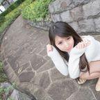 板野有紀 - 綺麗なお姉さん。~AV女優のグラビア写真集~