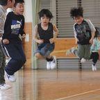 20140309チャレンジ・ザ・ゲーム大会