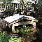 木曾三社神社