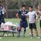 football fukuoka_03
