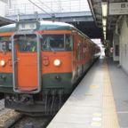 2014 富山遠征