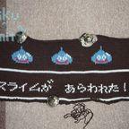 kiku*knitコレクション