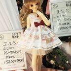 doll_photo2
