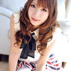 藤北彩香 - 綺麗なお姉さん。~AV女優のグラビア写真集~