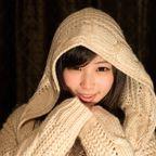 臼井あいみ - 綺麗なお姉さん。~AV女優のグラビア写真集~