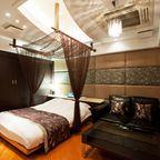 新宿ホテル