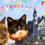 記念日・節句・イベント