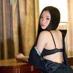白石悠 - 綺麗なお姉さん。~AV女優のグラビア写真集~