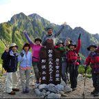 2015.09.03-06立山ツアー