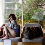MIYABI - 綺麗なお姉さん。~AV女優のグラビア写真集~