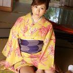 麻美ゆま - 綺麗なお姉さん。~AV女優のグラビア写真集~