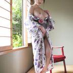 星野あかり - 綺麗なお姉さん。~AV女優のグラビア写真集~