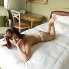 優菜真白 - 綺麗なお姉さん。~AV女優のグラビア写真集~