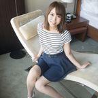 生駒はるな - 綺麗なお姉さん。~AV女優のグラビア写真集~