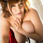 新山らん - 綺麗なお姉さん。~AV女優のグラビア写真集~