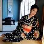 舞咲みくに - 綺麗なお姉さん。~AV女優のグラビア写真集~