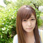 紺野ひかる - 綺麗なお姉さん。~AV女優のグラビア写真集~