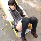 小西まりえ - 綺麗なお姉さん。~AV女優のグラビア写真集~