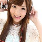 椎名ひかる - 綺麗なお姉さん。~AV女優のグラビア写真集~
