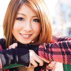 北川瞳 - 綺麗なお姉さん。~AV女優のグラビア写真集~