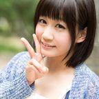 篠宮ゆり - 綺麗なお姉さん。~AV女優のグラビア写真集~