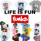 FUNKS SHOP HP